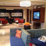 ‪Courtyard by Marriott Hutchinson Island Oceanside/Jensen Beach‬