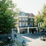 Photo of BEST WESTERN Museumhotels Delft