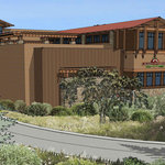 Jackson Rancheria Casino, Hotel &amp; Conference Center