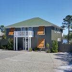Cape San Blas Inn