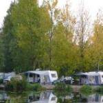 Photo of Camping du Vivier aux Carpes