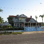 Photo of Sea Breeze Manor Bed & Breakfast