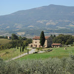 San Carlo B&amp;B