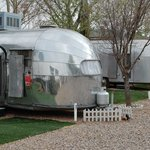 Shady Dell RV Park