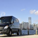 All About Miami Tours