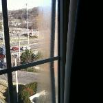 Foto de Microtel Inn & Suites by Wyndham Pigeon Forge
