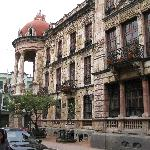 Central Bank Museum (Museo del Banco Central)