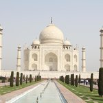 India Agra Travels Day Tours