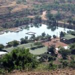 Ananda Valley Resort