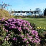 Photo of Airds Hotel &amp; Restaurant Appin