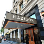 Madison Hotel