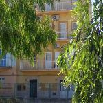 Foto de Marina di Vigata Bed & Breakfast
