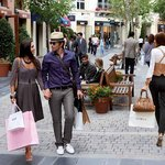Las Rozas Village Outlet