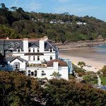 Carbis Bay Hotel