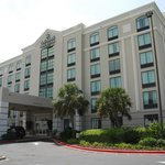 Country Inn &amp; Suites Kenner