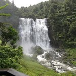 Marokopa Falls