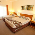 Photo of Byron Motor Lodge Motel Byron Bay