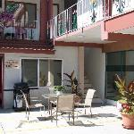 Spanish Villa Resort Foto