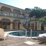 Hotel La Pingui