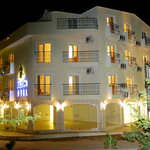 Bilgin Hotel