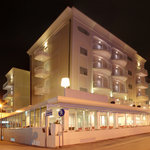 Photo of Hotel Villa Marina Rimini