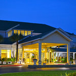 Hotel Kenner New Orleans Airport