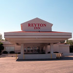 Reyton Inn Middleton