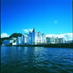 Radisson Blu Hotel Alesund