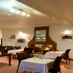 BEST WESTERN The Henry Parkes Tenterfield照片