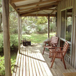 Photo of Cape Otway Cottages
