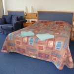 Photo de Comfort Inn Traralgon