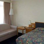  Comfort Inn Traralgon