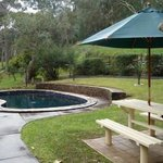 Photo of Brownhill Creek Caravan Park Adelaide