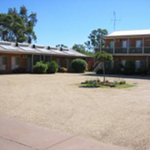 Photo of Bridge Motor Inn Tocumwal
