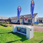 Photo of Comfort Inn Mandurah