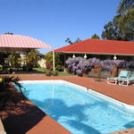  Bomaderry Motor Inn
