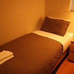 Ethelton Serviced Apartments