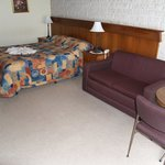 Darlot Motor Inn