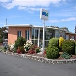 Foto de BIG4 Ulverstone Holiday Park