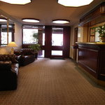 Adelaide Sorrento Meridien Serviced Apartmentsの写真