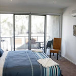104 on Merri Apartments resmi