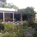  Cudgerie Homestead