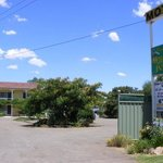 Bradman Motor Inn