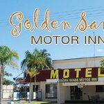 Photo of Golden Sands Motor Inn