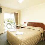 Photo de Bayswater Hotel Motel