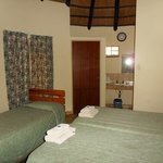 Letaba Rest Camp Kruger National Park