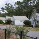 Photo de Boronia Peaks Villas