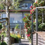 Bilde fra Annie Roe's Luxury Bed & Breakfast