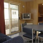 Photo of Discovery Holiday Parks Hobart