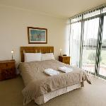 Avoca Palms Resort Apartments照片